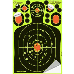 12-x-18-Stick-&-Splatter-Silhouette-Target